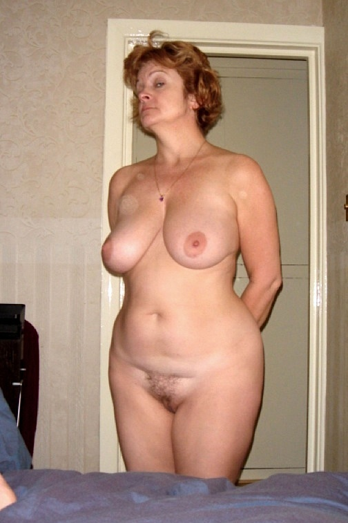 Mom Nude Pics Redporn Co