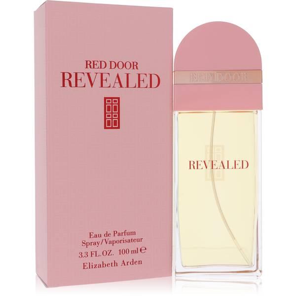 Elizabeth Arden Perfume Men