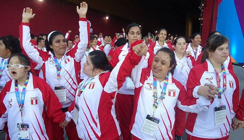 Olimpiadas Especiales inician proceso clasificatorio para los Mundiales de Verano en Abu Dhabi
