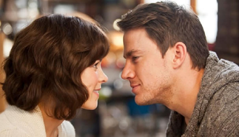 preguntas para hacerle a tu novio