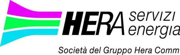 immagine di Hera comm
