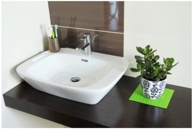 Bagno  accessori e mobili Blop Idrocentro Lucca