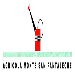 Agricola Monte San Pantaleone  Trieste Piazza Venezia 1