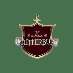 LOsteria di Canterbury  Napoli Piazza Leonardo 18