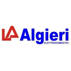 Centro Assistenza Tecnica Autorizzata Algieri Luigino