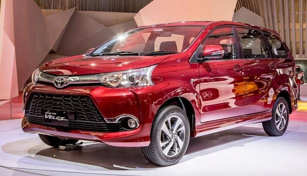 new ertiga vs grand veloz jual avanza bekas toyota 2018 to be launched in the philippines soon