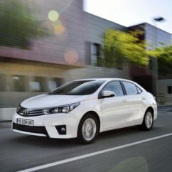 Brand New Toyota Altis For Sale Philippines Variasi Grand Veloz 2018 Price Specs Review Release Date All Has Been Far More Superior Against Its Forerunners