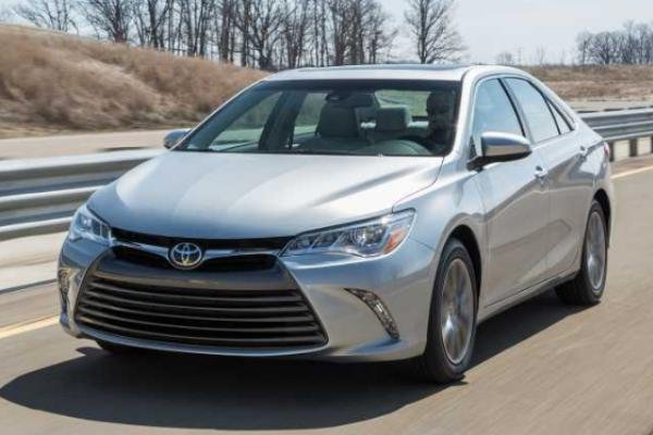 brand new toyota camry for sale philippines all kijang innova 2.4 v a/t diesel lux 2017 price specs review interior angular front of the 7th gen