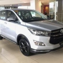 All New Kijang Innova 2.0 G Grand Avanza Dijual Toyota For Sale In Muntinlupa Best Prices 132k Net Cashout Call Now 09258331924 Casa Sales 2019 Brand 2 0