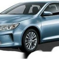 Brand New Toyota Camry For Sale Philippines Grand Avanza Type E 2018 Best Prices S