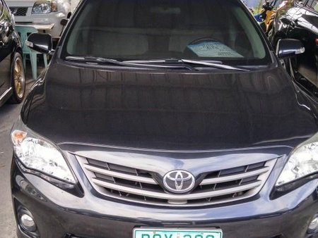 brand new toyota altis price harga all yaris trd 2015 almost corolla gasoline 10743
