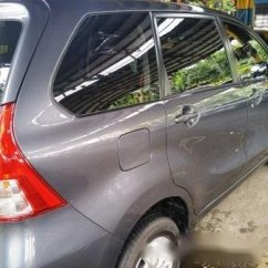 Grand New Avanza E 2015 2017 Harga 2014 Toyota For Sale In Metro Manila 11093