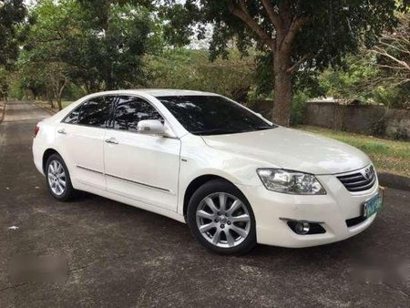 brand new toyota camry for sale philippines grand veloz 1.5 m/t 2008 3 5q 86553