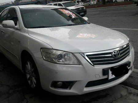 brand new toyota camry for sale philippines grand avanza youtube 2010 146521
