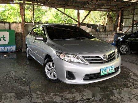 brand new toyota altis for sale philippines all kijang innova 2.4 venturer diesel a/t corolla 2013 171045