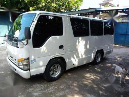 all new toyota camry 2019 thailand yaris trd putih isuzu ivan 2015 white mt for sale 175535