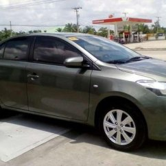 Brand New Toyota Camry For Sale Philippines Oli Untuk Grand Veloz Vios 1.3e Automatic 2017 Gray 214980