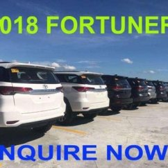 Grand New Avanza Type E 2017 Bumper Depan Veloz 2018 Toyota Fortuner Brand For Sale 243071