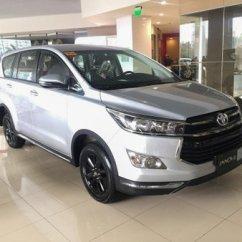 All New Kijang Innova 2019 Lampu Yaris Trd 106k Net Cashout Brand Call Now 09258331924 Sale Toyota J 2 8 Dsl