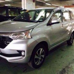 All New Camry 2019 Indonesia Harga Innova Venturer 2018 For Sale Toyota Avanza Brand 281680