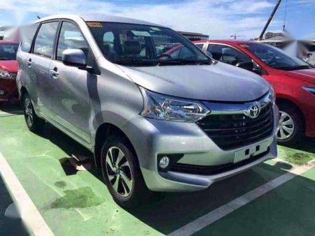 grand new veloz 1.3 2018 all corolla altis brand toyota avanza 1 3j mt for sale 299799