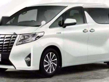 brand new toyota alphard for sale interior grand veloz 2017 2018 306852
