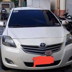 Toyota Yaris Trd White Mod All New Kijang Innova Ets2 For Sale 2013 Vios Pearl 329499
