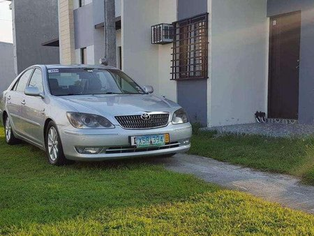 brand new toyota camry for sale philippines perbedaan grand avanza vs veloz 2005 3 0v v6 automatic 349629