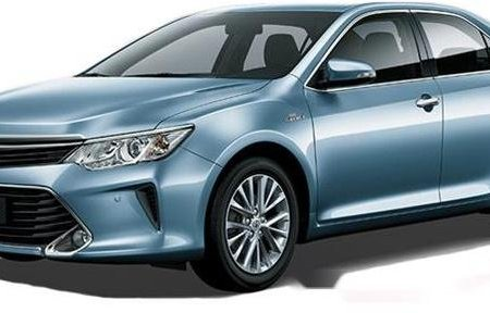 brand new toyota camry for sale all specs v 2018 369494