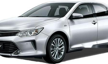 brand new toyota camry for sale corolla altis review team bhp s 2018 378131