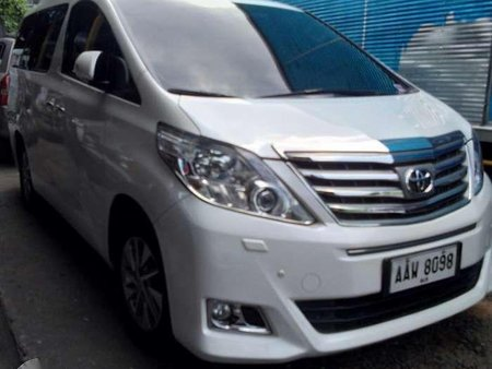 all new alphard 3.5 q camry 2018 malaysia 2014mdl toyota 3 5q v6 athomatic for sale 397360