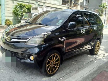 grand new avanza 1.5 g limited all toyota camry thailand 2013mdl 1 5 edition athomatic for sale 417833