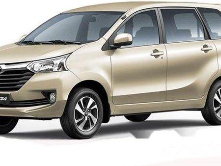 toyota grand new veloz price in india all camry malaysia avanza e 2018 for sale 437225