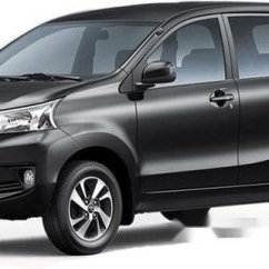 Upgrade Grand New Avanza E Ke Veloz Toyota Yaris Trd Modif 2018 For Sale 476759