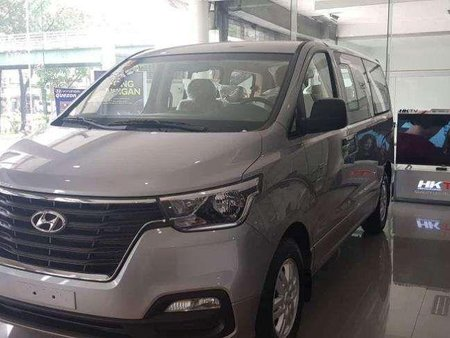 brand new toyota camry for sale philippines roof rail grand avanza veloz 2019 brandnew hyundai starex gold facelifted 58k all ...