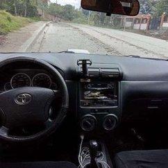 Test Drive Grand New Veloz 1.3 Harga Toyota All Yaris Trd 2015 2012 Avanza 1 3j For Sale 532507