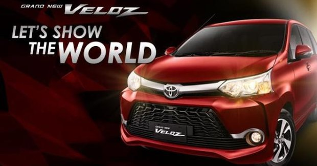grand new avanza veloz 2018 all kijang innova g mt toyota to be launched in the philippines soon