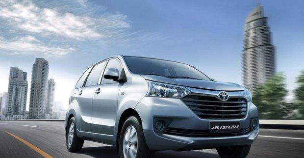 inner grill grand new avanza perbedaan e dan g 2017 toyota 2018 philippines price spec review interior exterior pros cons