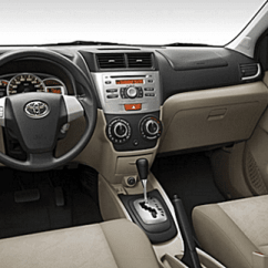 Aksesoris Grand New Avanza 2017 Veloz Interior Toyota Review Philippines Price Spec The Updated S Cabin