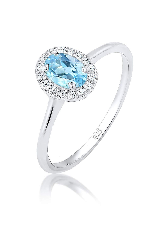 10737  Diamore Damen Ring  Phoenixdealde