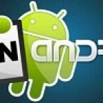 Facebook Phone 5 150x150 Top 10 des meilleurs concepts de smartphones Android