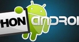HTC Apocalypse Concept 1 300x162 Top 10 des meilleurs concepts de smartphones Android