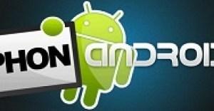 HTC Apocalypse Concept 2 300x156 Top 10 des meilleurs concepts de smartphones Android