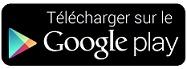 Telecharger Google Play