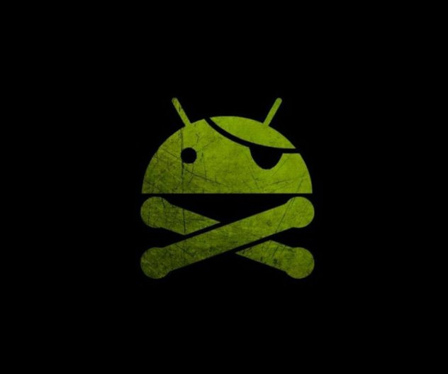 rooter telephone android towelroot