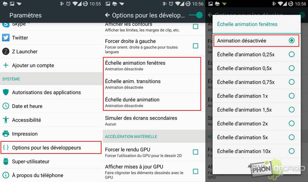 augmenter-ram-android3