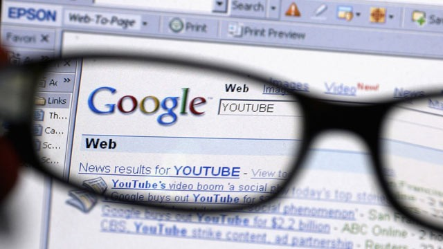 suivi Google