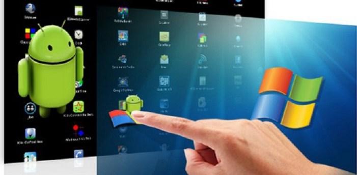 Vysor Chrome Download Pro 3.1.4 Crack 2021 Free APK License Key