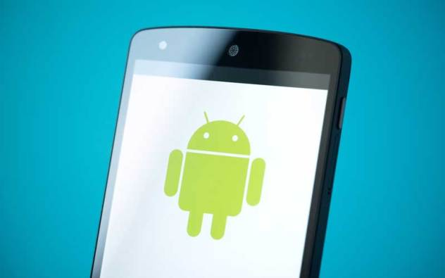 Android codes secrets