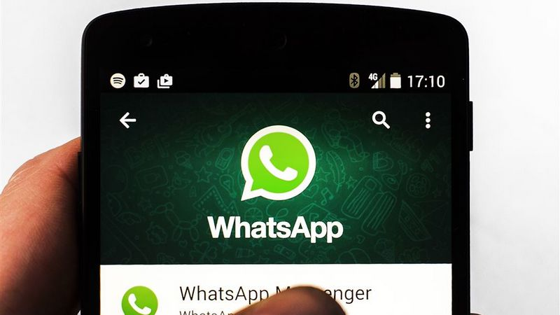 apk whatsapp